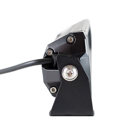 Светодиодная балка   10 комбинированного инфракрасного света Аврора  ALO-HD5-10-P4F ALO-HD5-10-P4F  фото-5