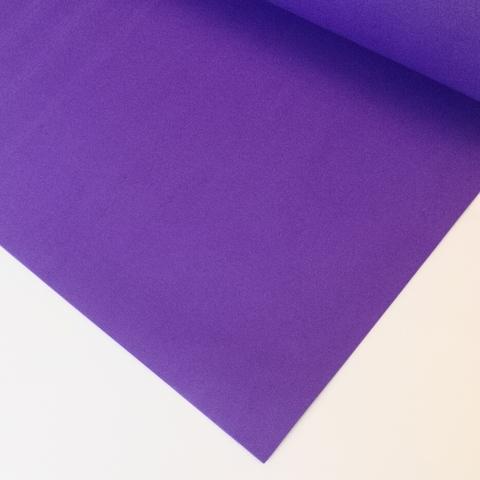 Фиолет №9
