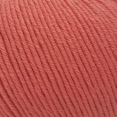 Пряжа Gazzal Organic Baby Cotton цвет 419