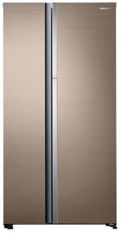 Холодильник side-by-side Samsung RH62K60177P