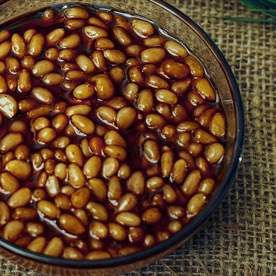 Варенья Кедровый орех в сосновом сиропе pine-syrup-nuts-01.jpg