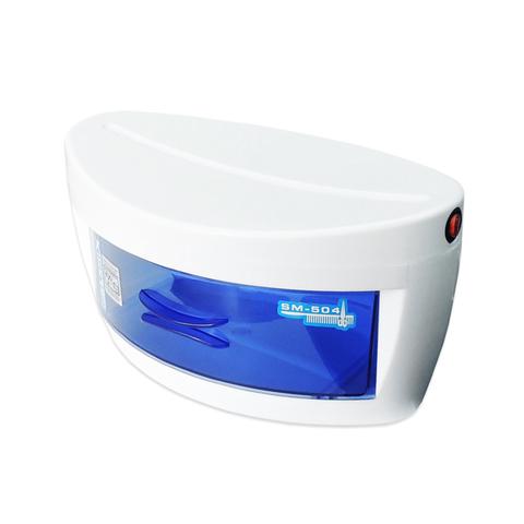 УФ-стерилизатор, однокамерный, 36*20*20см