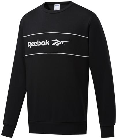 REEBOK / Джемпер