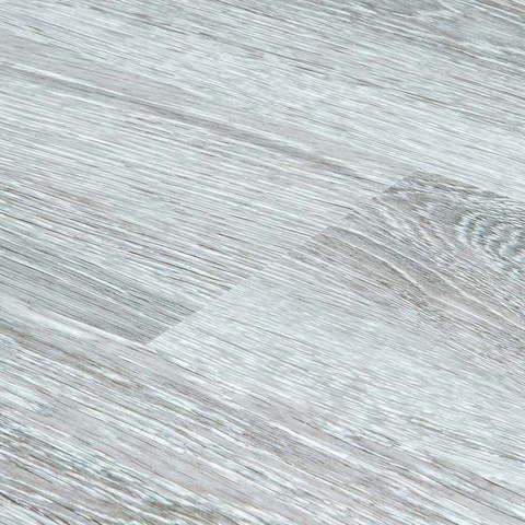 Кварц виниловый ламинат Millennium SPC RockFloor Laming 1200-5