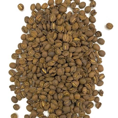 Кофе Tanzania Twiga