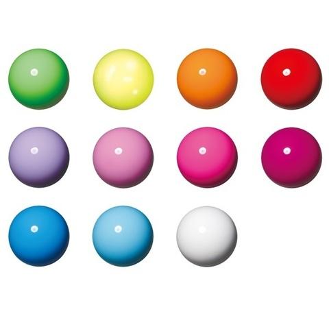 Мяч SASAKI M-20A (однотонный) 18.5см