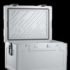Купить Термоконтейнер Dometic Cool-Ice CI-55 напрямую от производителя недорого.