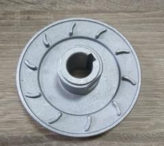 Фото: Шкив для промышленных швейных машин 80 мм
