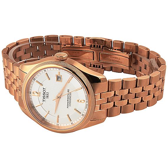 Часы наручные Tissot T1084083303700