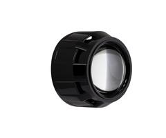 Маска для билинз Morimoto черная 2.5 дюйма .шт