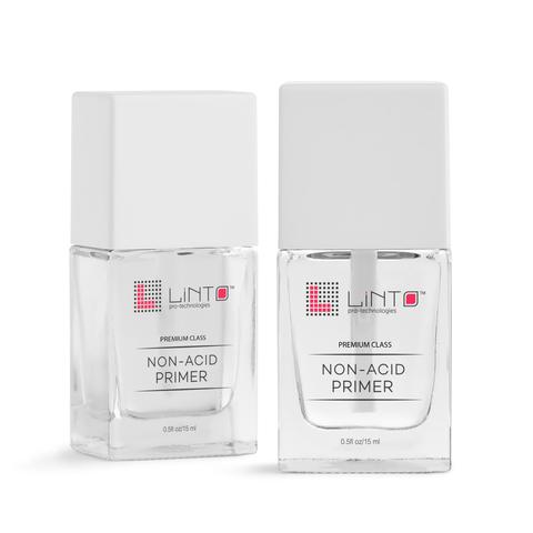 LINTO Праймер (бескислотный) NONACID PRIMER 15 ml