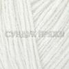 GAZZAL BABY Bamboo 95227 (слоновая кость)