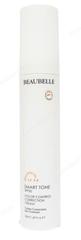 Смарт-Тон - Корректирующий защитный крем SPF 30 (Beaubelle | Система солнечной защиты SPF, EPF, PPD | Smart-Tone - Color Control Cream SPF30), 50 мл.