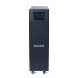 ИБП HiDEN YDC3330S  ( 30 кВА / 27 кВт ) - фотография