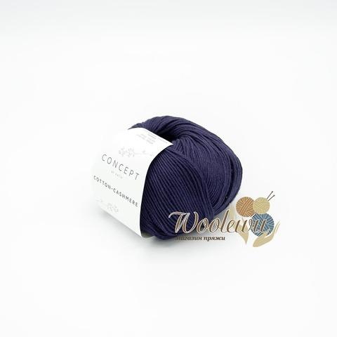 Katia Concept Cotton Cashmere - 62