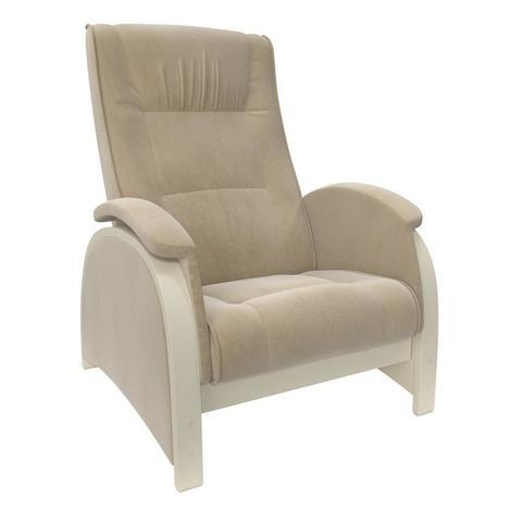 Кресло-глайдер Модель Balance 2