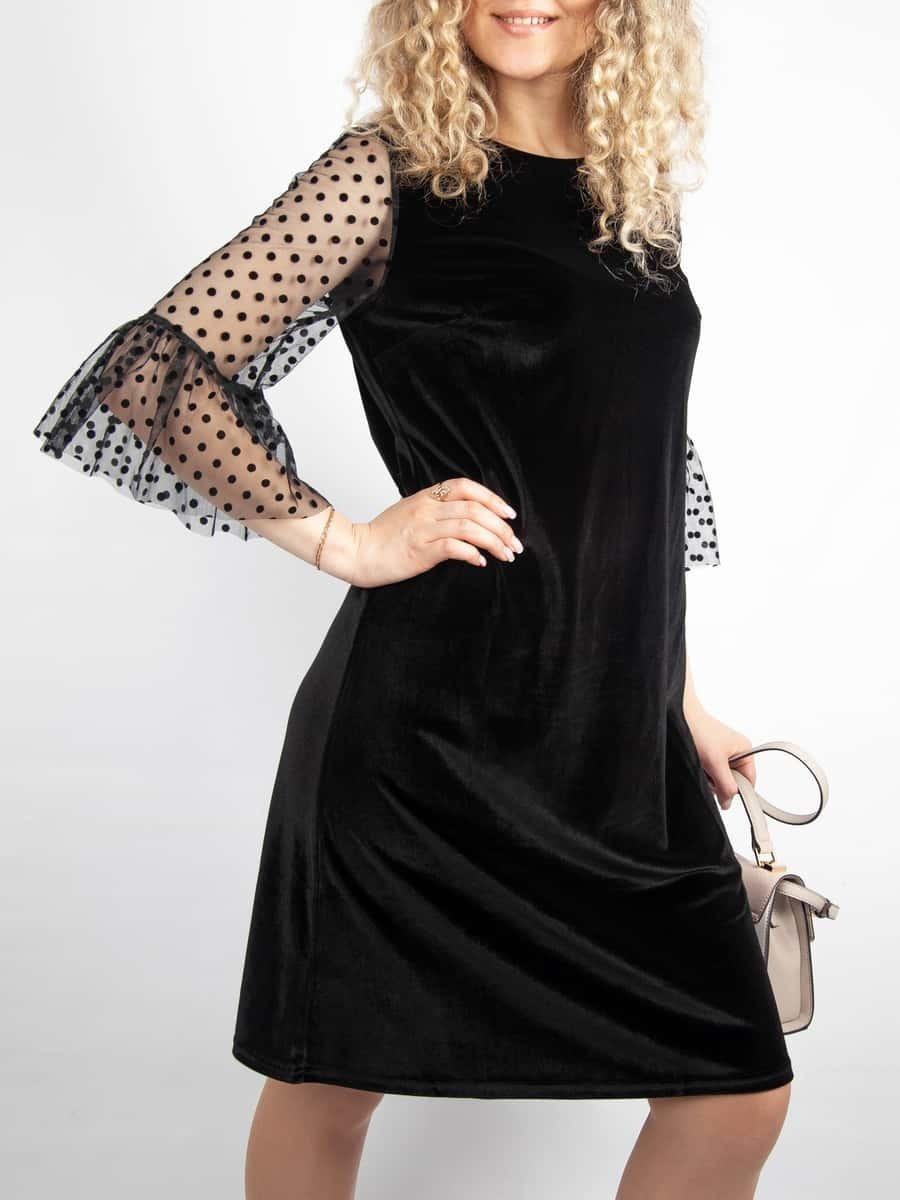 Платье Загадать желание (нью)