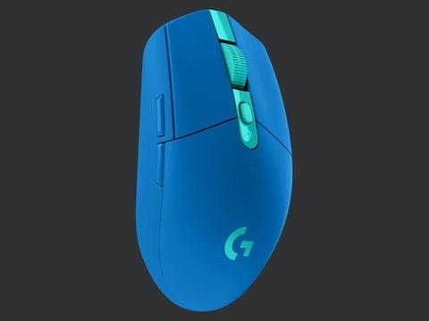 logitech-g305-blue-5.jpg