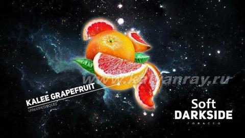 Darkside Soft Kalee Grapefruit