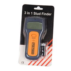 Детектор скрытой проводки (STUD FINDER)