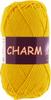 Пряжа Vita Charm 4180 (Мимоза)
