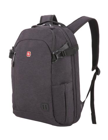 Городской рюкзак 31х20х47 см (29 л) SWISSGEAR SA3555424416