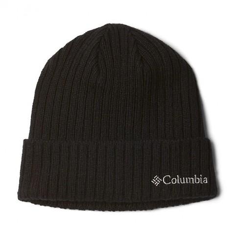 COLUMBIA / Шапка