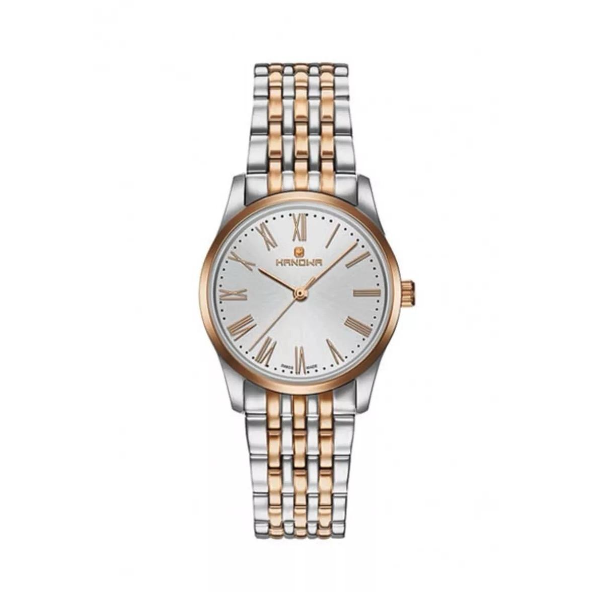 Женские часы Hanowa Carla 16-7066.12.001