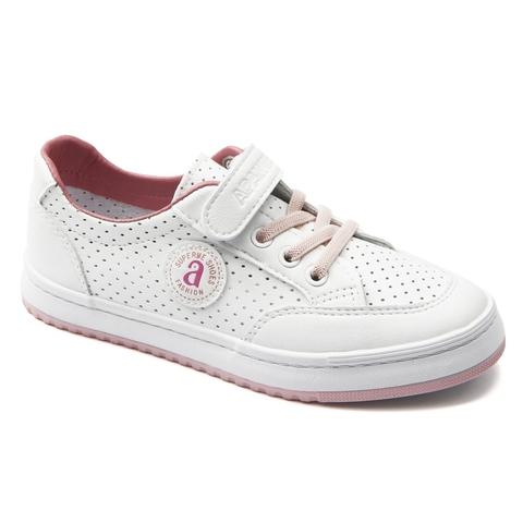 Apawwa VC83-1 Pink 32-37