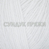 GAZZAL BABY Bamboo 95228 (белый)