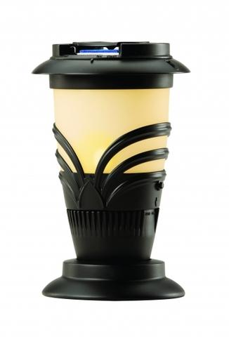 Лампа противомоскитная садовая ThermaCell Backyard Torch