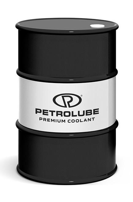 Антифриз Petrolube Antifreeze HDC 60/40 (220 кг)