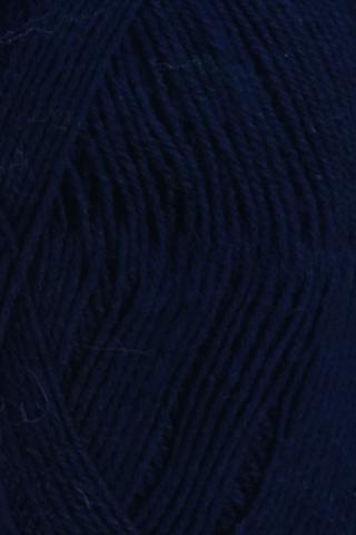 Gruendl Hot Socks Uni 50 (15)