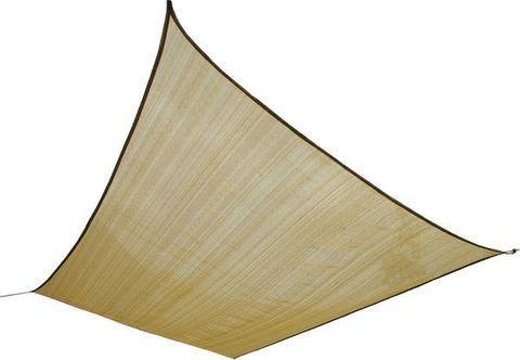 Навес HIGH PEAK Fiji Tarp 4х3 м