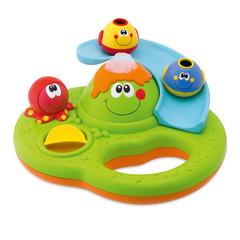 Chicco Игрушка для ванны