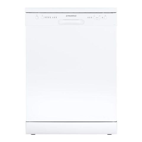 Посудомоечная машина шириной 60 см Maunfeld MWF12I