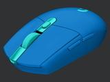 logitech-g305-blue-3.jpg