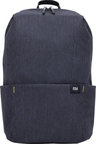Рюкзак Xiaomi Casual Daypack 13.3 black