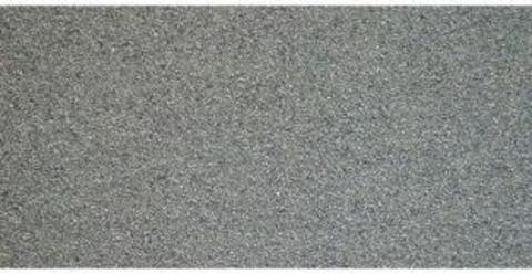 Асфальтовое покрытие, (120х60 см)