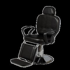 Барбер кресло МД-8500