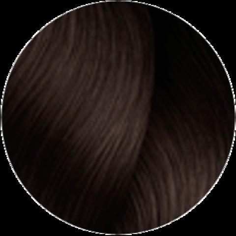 L'Oreal Professionnel INOA 5.25 (Светлый шатен перламутровый красное дерево) - Краска для волос