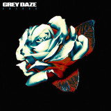 Grey Daze / Amends (LP)