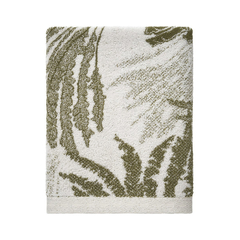 Полотенце 92х150 Yves Delorme Palmea