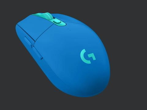 logitech-g305-blue-2.jpg