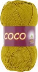 коко-4335-горчица
