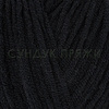 GAZZAL BABY Bamboo 95229 (черный)