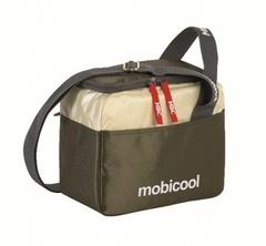 Сумка-холодильник (изотермическая) Mobicool sail 6