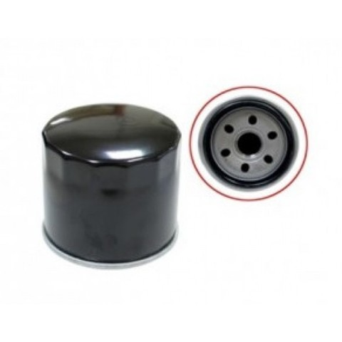 Масляный фильтр для квадроцикла CFMOTO AT-07309