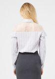 Блуза Г613-135