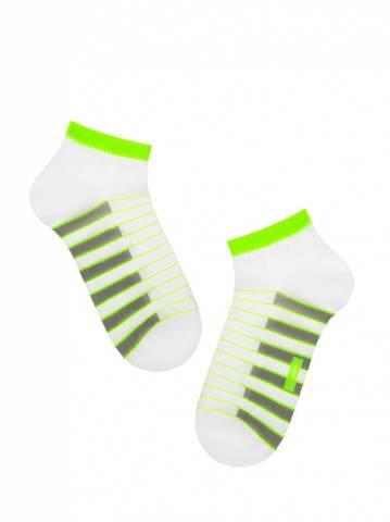 Мужские носки Active 7С-37СП рис. 067 DiWaRi